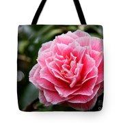 Pretty Belinda Tote Bag
