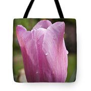Pretty In Pink 6. Tote Bag