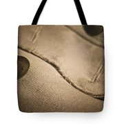 Primitve Fashion Tote Bag