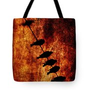Prophets Tote Bag