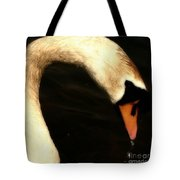Proud Beauty Tote Bag