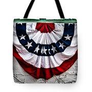Proud Colors Tote Bag