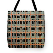 Providence Reflections Tote Bag