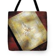 Pterodactylus Elegans Tote Bag