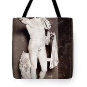 Pupienus Maximus (c178-238) Tote Bag