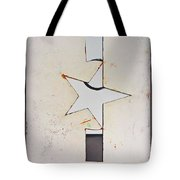 Pure Theatre Tote Bag