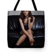 Rachel3 Tote Bag