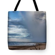Rain Relief V2 Tote Bag