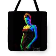 Rainbow 3-2 Tote Bag
