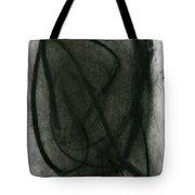 Random Thoughts Tote Bag