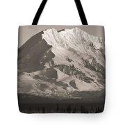 Rangell-st.elias Range Tote Bag