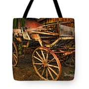 Ready For A Sunday Drive - Featured In Tennessee Treasures Group And Spectacular Artworks Group Tote Bag