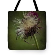 Ready To Fly Away... Tote Bag