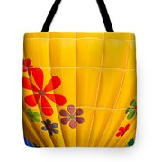 Ready To Fly High Tote Bag