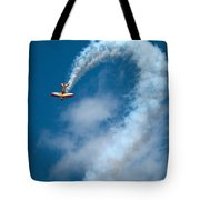 Really No Question Tote Bag