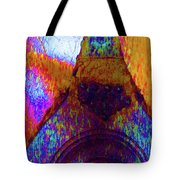 Reason To Believe Tote Bag