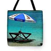 Remedy For High Blood Pressure Tote Bag