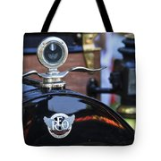 Reo The Fifth Tote Bag