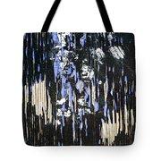 Residual Feeling Tote Bag