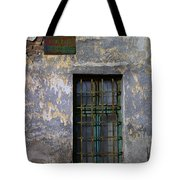 Revolution Is Dead... Belgrade. Serbia Tote Bag