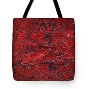 Rhapsody Of Colors 59 Tote Bag