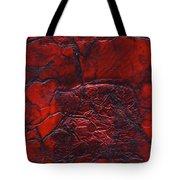 Rhapsody Of Colors 68 Tote Bag