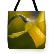 Rhododendrons, Close-up Tote Bag