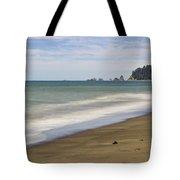 Rialto Beach Tote Bag