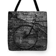Right Tote Bag