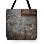 Right Wind  Tote Bag
