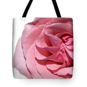 Ring Around The Rosie Tote Bag