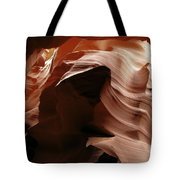Ripples In The Stone Tote Bag