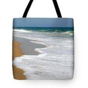 Rising Tide Tote Bag