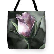 Rita Rose Tote Bag