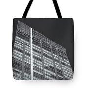 Ritz-carlton Westchester II Tote Bag