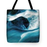 River Lynn Tote Bag