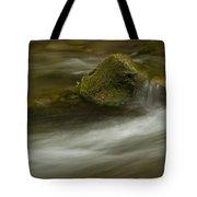 River Rapid 7 Tote Bag