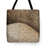Rock Art 1 Tote Bag