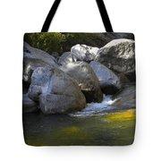 Rock Creek Tote Bag