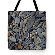 Rocky Maine Tote Bag