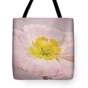 Romantico Tote Bag