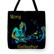 Finding The Cosmic Notes 3 Tote Bag