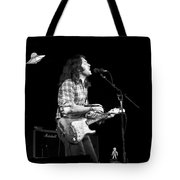 Special Guests 2 Tote Bag