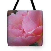 Rose 01 Tote Bag