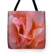 Rose 02 Tote Bag