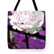 Rose 108 Tote Bag