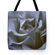 Rose 156 Tote Bag