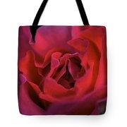 Rose 157 Tote Bag