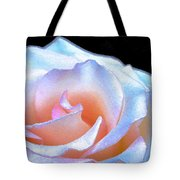 Rose 158 Tote Bag