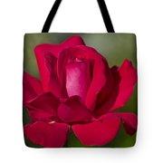 Rose Flower Series 2 Tote Bag